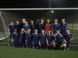 98-99 boys Rangers