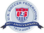 ussoccer90th