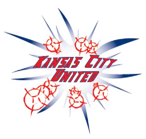 Kansas City United Soccer Club
