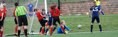GirlsConcussions